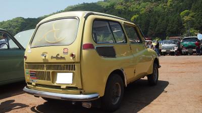 P1019911
