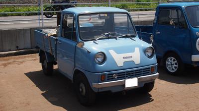 P1019918