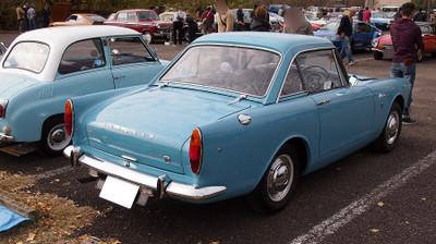 Pb251949