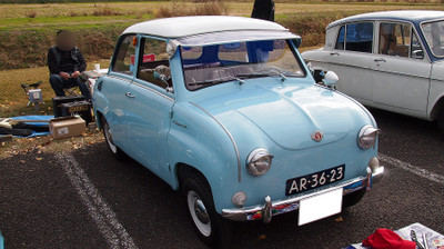 Pb251956