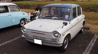 Pb251957
