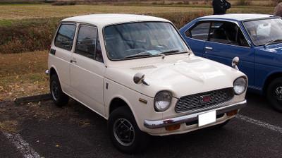 Pb251961