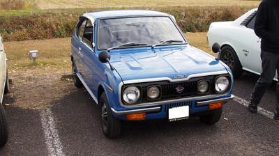 Pb251968