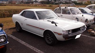 Pb251969