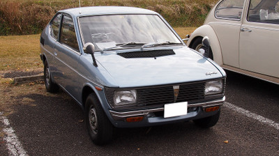 Pb251972