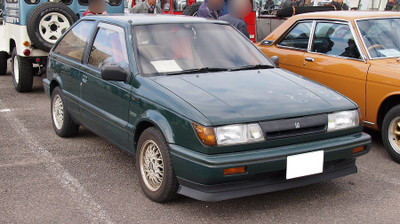 Pb252003