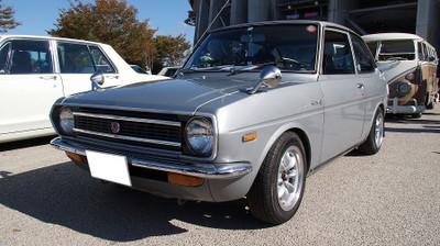 Pa281100
