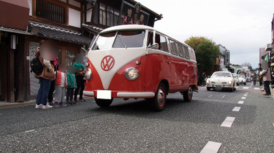 P1012692