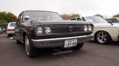 P1015019