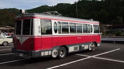 P1015355