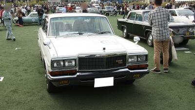 P1017369
