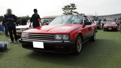 P1017409